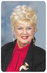 Mary Kay Deaton