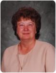 Karen Woodrey