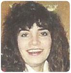 Susan Opesky