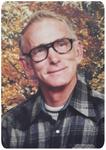 Kenneth Elam
