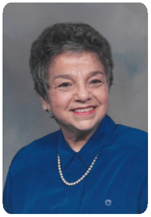 Josephine Marconi Obituary Middletown Oh