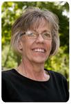 Cathy Janeway
