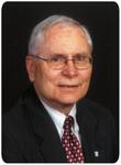 Rev. William Rice