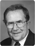 John Huntsbarger