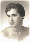 Judith Abner