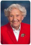Betty Lou Nein