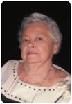 Shirley Fultz