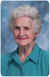 Cecilia Cramer