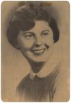 Marilyn Fleming