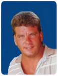 Paul Scott Huntsbarger