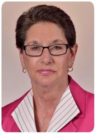 Sue V. Byrd