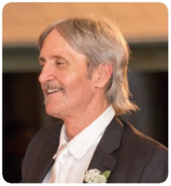 Louis J.