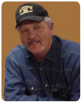 William L. Robinson