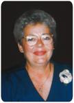 Wilma Holman