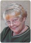 Carol Ann Duff Jeffery