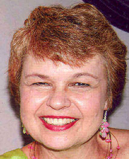Joan  Rich