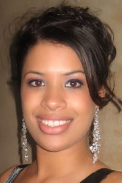 Michelle Bedoya Perez