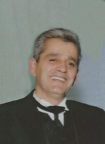 Stephen  LaFazia