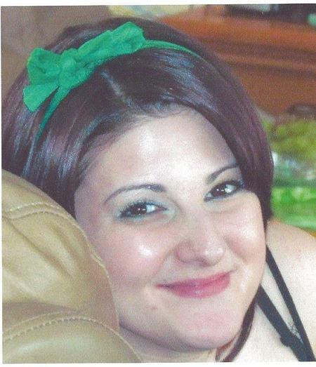 Jennifer Capobianco Obituary Cranston RI Woodlawn Gattone Funeral Home