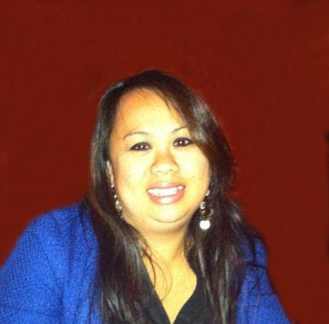 Maria Quiamco Obituary Cranston RI Woodlawn Gattone Funeral Home