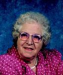 Dorothy LaPointe