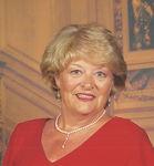 Dorothy Napolillo