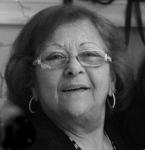 Kathleen Giolitti