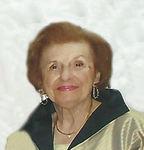 Eleanor  DiLucido