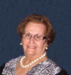 Gloria Benedetti