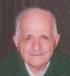William Savasta