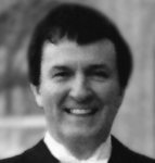 E. James McEnaney, Jr.