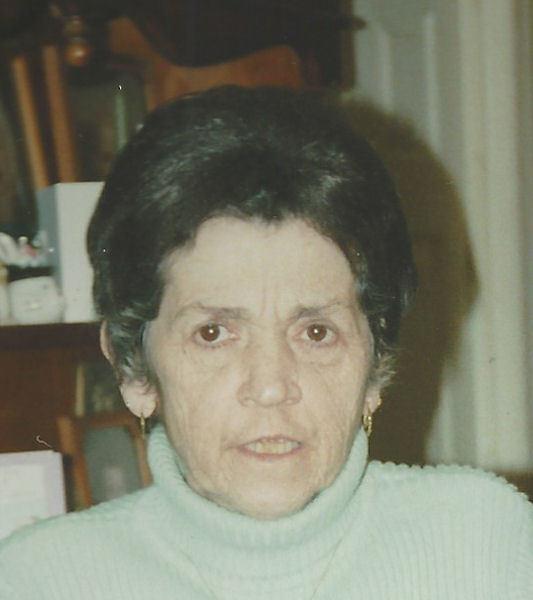 Janice Ellis Obituary Warwick RI Woodlawn Gattone Funeral Home