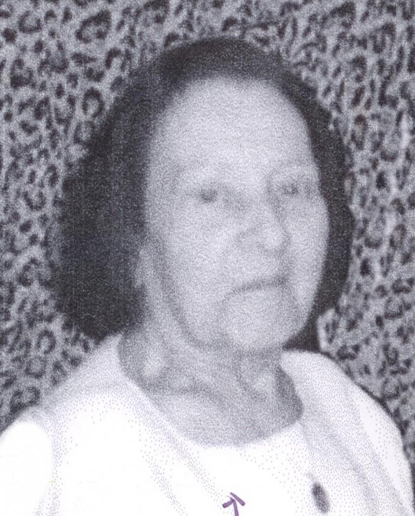 Gloria Mollicone Obituary, Warwick, Rhode Island :: Woodlawn Gattone ...