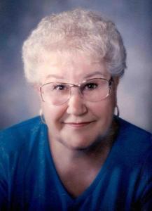 Virginia L. Bigiogni