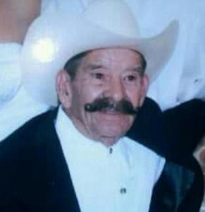 Isidro S. Cruz