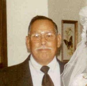 Lorenzo C. Martinez