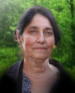 Maria G. Chavez