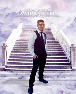 David  Ayala Palmerin