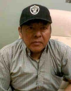 Jose  Perez Angeles