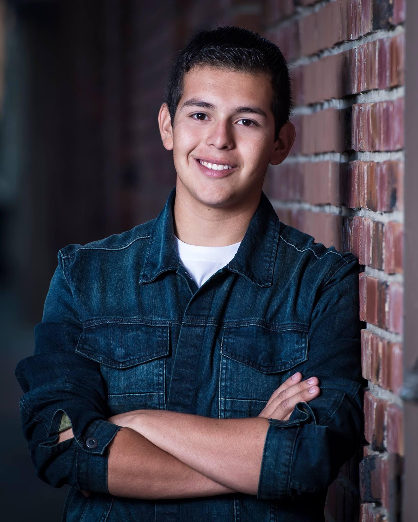 Ryan Tristan Rivera-Gallardo