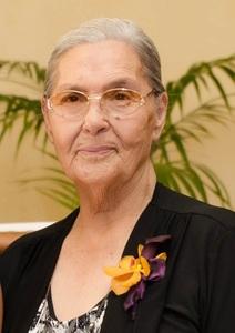 Ramona J. Talavera