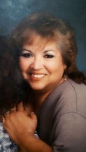 Soledad  Quiroz-Johnson