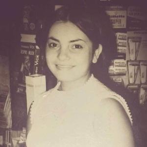 Martha  Loaiza Medina