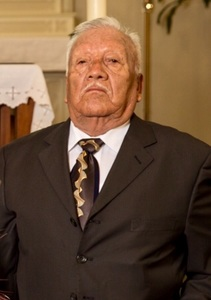 Agustin  Jimenez Figueroa