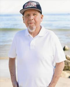 Raul A. Huerta, Sr.