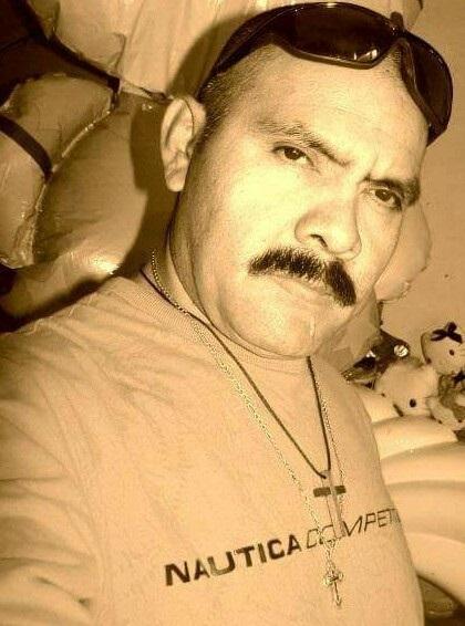 Francisco  Hernandez Acosta