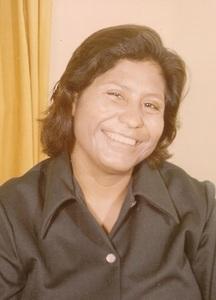 Araceli P. Perez