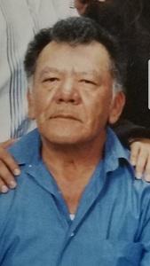 Lonjinos F. Jimenez