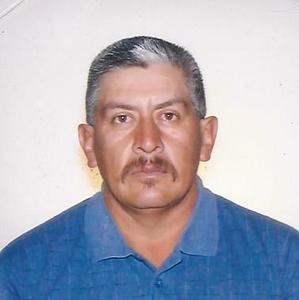 Jose  Varela Villa