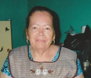 Abigail  Trujillo de Lopez